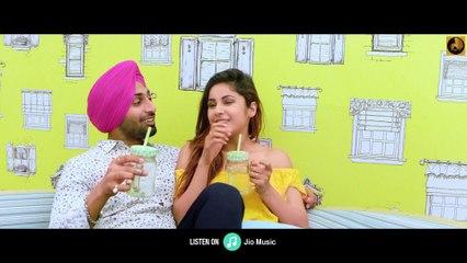 Crop | New Punjabi Song | Anmol Preet | Latest Punjabi Songs 2018 | Ustad G Records