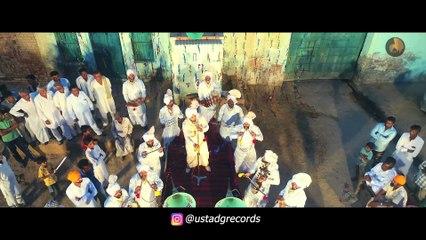 22 CHAMKILA | A Tribute to Bai Chamkila | Anmol Preet | Latest Punjabi Songs 2018 | Ustad G Records