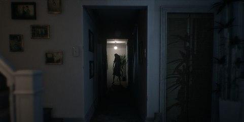 Trailer - Visage - Le Survival-Horror annonce son Early Access en vidéo !