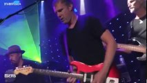 The World's Greatest Tribute Bands S06 - Ep10 Which One's Pink A Tribute To... - Part 01 HD Watch