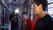 Ghost Adventures S07E28 - Goldfield Hotel Redemption