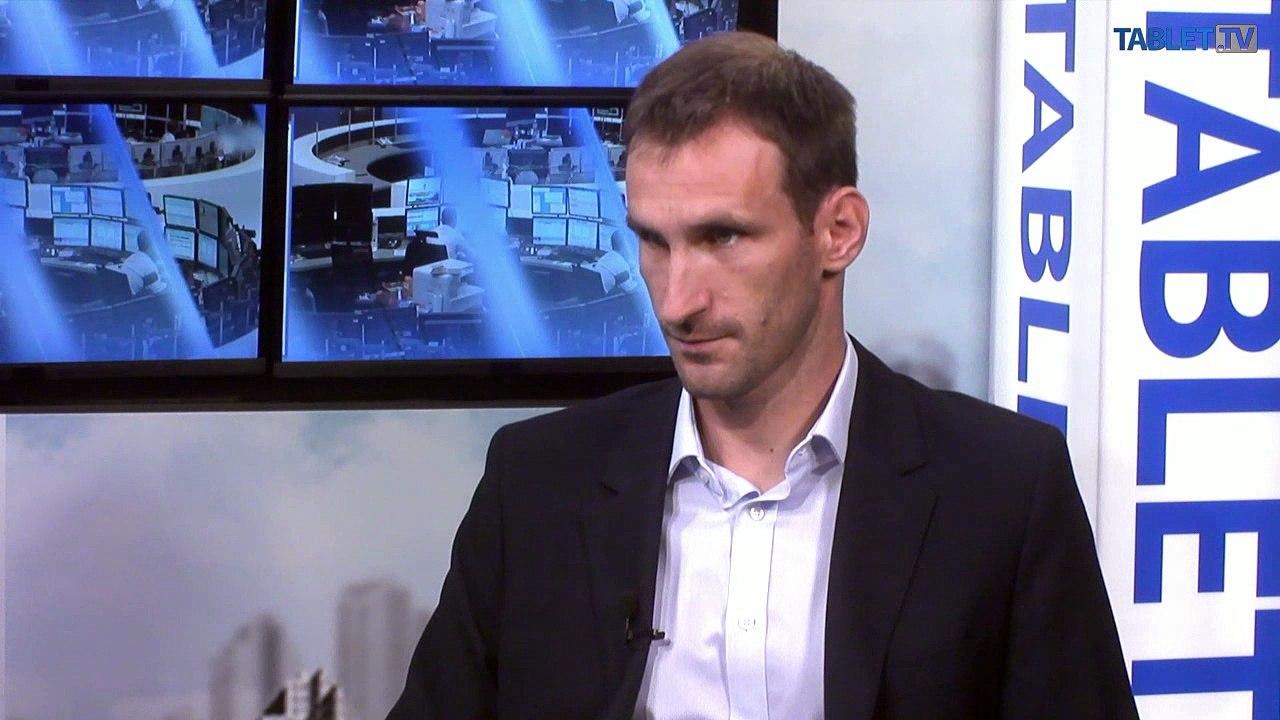 M. Pribila: Na Slovensku už takmer štvrtinu trhu nových realít tvoria zelené domy