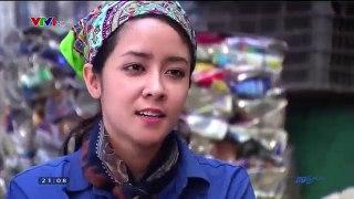 Hanh phuc khong co o cuoi con duong tap 21 Ban chu