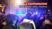 Catalogna, Puigdemont arrestato: Barcellona in piazza, 87 feriti | Notizie.it