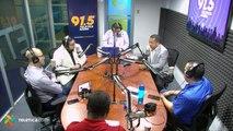 Teletica Deportes Radio - 28 de Septiembre 2018 (1965)