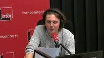 Patrick Balkany se remonte les indemnités - Le Journal de 17h17