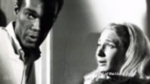 Why 'Night of the Living Dead' Is Still Relevant 50 Year's Later | Heat Vision Breakdown