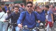 Túlköltekezésre készül az olasz kormány