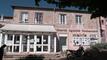 A la Une: Depuis 2014, 21 maires ont jeté l'éponge dans la Loire. Pour raisons personnelles, politiques ou par lassitude, des maires ligériens rendent leur écharpe.