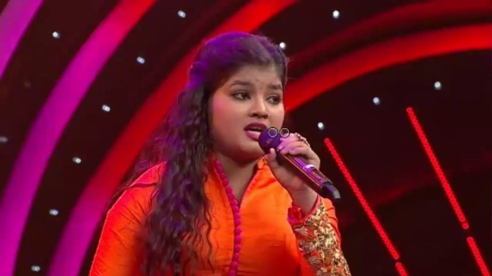 Dil Hai Hindustani 2 | Incredible Musical Night | Radha & Divyansh