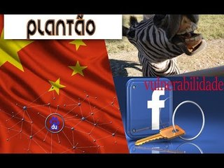 Zebpay Fecha Casa de Câmbio - 50 Milhões de pessoas vulneráveis no Facebook -Blockchain Baidu