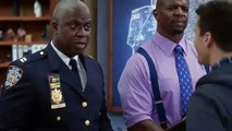 Brooklyn Nine-Nine S03E17 Adrian Pimento