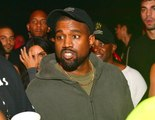 Kanye West Would Prefer Louis CK to Host SNL This Weekend
