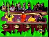 Figure It Out S03 E11