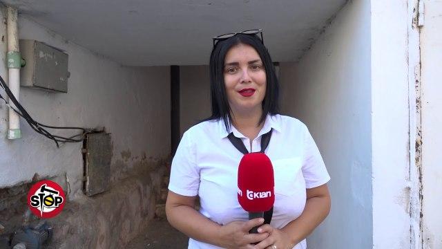 Stop - 8 vjet me furrën e bukës poshtë pallatit, Stop zgjidh problemin 28 shtator 2018