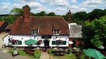 The Hairy Bikers Pubs That Built Britain S01 E14