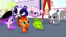 Littlest Pet Shop S01 E13