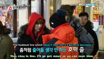 [ENG SUB] EXO Showtime Ep 6 HD