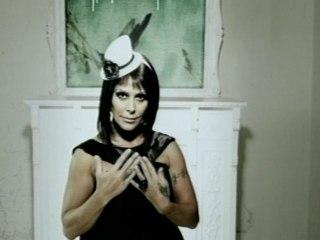 Alejandra Guzmán - Mentiras Piadosas