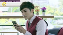 [Eng sub] What The Duck The S EP 12