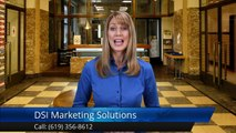 DSI Marketing Solutions - Internet Marketing Service San DiegoSuperb5 Star Review by [Reviewe...