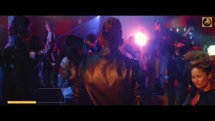 Trendy Jatt | Official Teaser | Lucky Singh Durgapuria Ft. Deep Royce | Ustad G Records