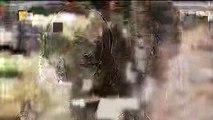流星花园 第47集 F3与杉菜共同商讨解决阿寺被软禁问题 F3可否成功拯救阿寺 Meteor Garden 2018 Ep47 F3 helps Shancai to find Daomingsi