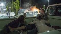Fear The Walking Dead S04E16     I Lose Myself - video