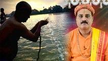 Pitru Paksha: अकाल मृत्यु वालों का इस विधि से करें श्राद्ध | पितृ पक्ष | Boldsky
