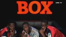 Le BOX BIP-BIP : La 2ème partie