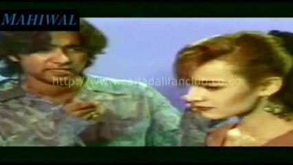 *Chahe Jis Shehar Bhi Jaye | Sajjad Ali Mahiwal | 90s Hindi Pop Songs | Archies Music
