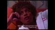 Whitney - Love Ya Film Clip – Director & Writer Kevin Macdonald – Altitude Film Distribution – Roadside Attractions – Miramax – Whitney Houston – Bobby Brown