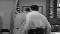 The Andy Griffith Show S05E17 - Goober Takes a Car Apart