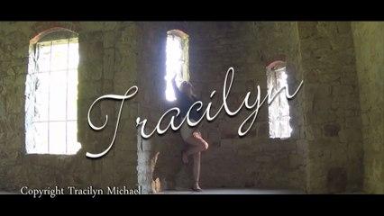 Tracilyn- Krazy Life (2018)