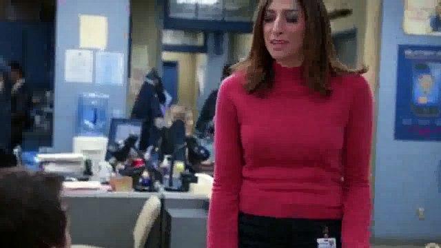 Brooklyn Nine Nine - S03E14