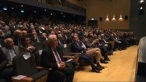 Στη Λαμία το 2ο Πανελλήνιο Συνέδριο «Ελλάδα-Ευρώπη 2020»  με την παρουσία του Προέδρου της Δημοκρατίας