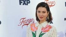 Mary Elizabeth Winstead Will Play The Huntress In 'Birds Of Prey'