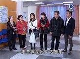 Phong Thủy Thế Gia Phần 3 Tập 463 ~ Phim Đài Loan (Lồng Tiếng)~ Phong Thuy The Gia P3 Tap 463