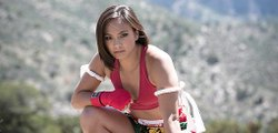 UFC 229: Michelle Waterson - Why I Fight