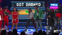 Nick Cannon Presents Wild n Out S12E01 Chance The Rapper - August 17, 2018 || Nick Cannon Presents Wild n Out  S12 E01 || Nick Cannon Presents Wild n Out 12X1 || Nick Cannon Presents Wild n Out