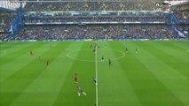 highlights - Che 1-1 Liv