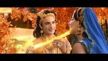Real Love Partners Of Radha Krishn Serial Cast %7CRadha