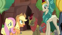 My Little ,  Pony [S8 Ep27],  Friendship ,  Is Magic ,  Season 8 Episode 27 School Raze , ,   My Little Pony Friend-ship is Magic Season 8th Episode 27 School Raze , ,   My Little Pony Friendship Is Magic S 8 Ep 27 School Raze , ,