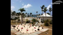 Studio vue lagonVentes - Baie NettlePrix, Infos et contact en cliquant sur >> cypho.ma/studio-vue-lagon-cyh