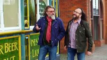 The Hairy Bikers Pubs That Built Britain S01 E15