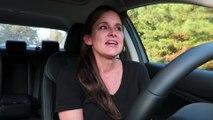 DCTC Amy Jo The Amy Jo Show Channel Update