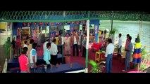 Dhamaal PART 2{HD} - 2007 - Sanjay Dutt - Arshad Warsi - Superhit Comedy Film ( 720 X 1280 )[Trim]