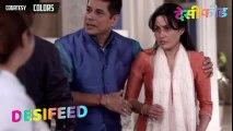 Naari Shakti Ka Maha Sangum!! - SBS Segment - 1st October