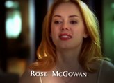 Charmed - S06E22 - Ep 133 - It's a Bad, Bad, Bad, Bad World - [1]
