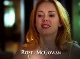 Charmed - S06E22 - Ep 133 - Its a Bad, Bad, Bad, Bad World - [1]